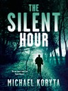 The Silent Hour (eBook): Lincoln Perry 4